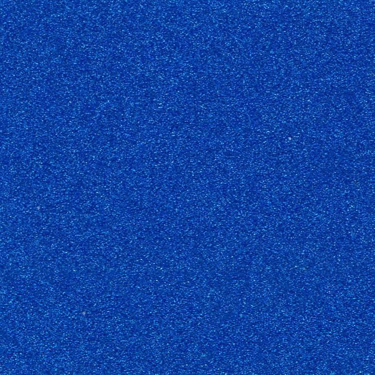 Product P192266 - Single Stage Blue Met Paint