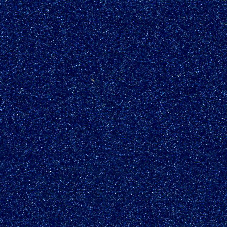 Product P17339 - Single Stage Blue Met Paint