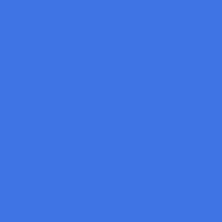 Product P902046 - Single Stage Blue Paint