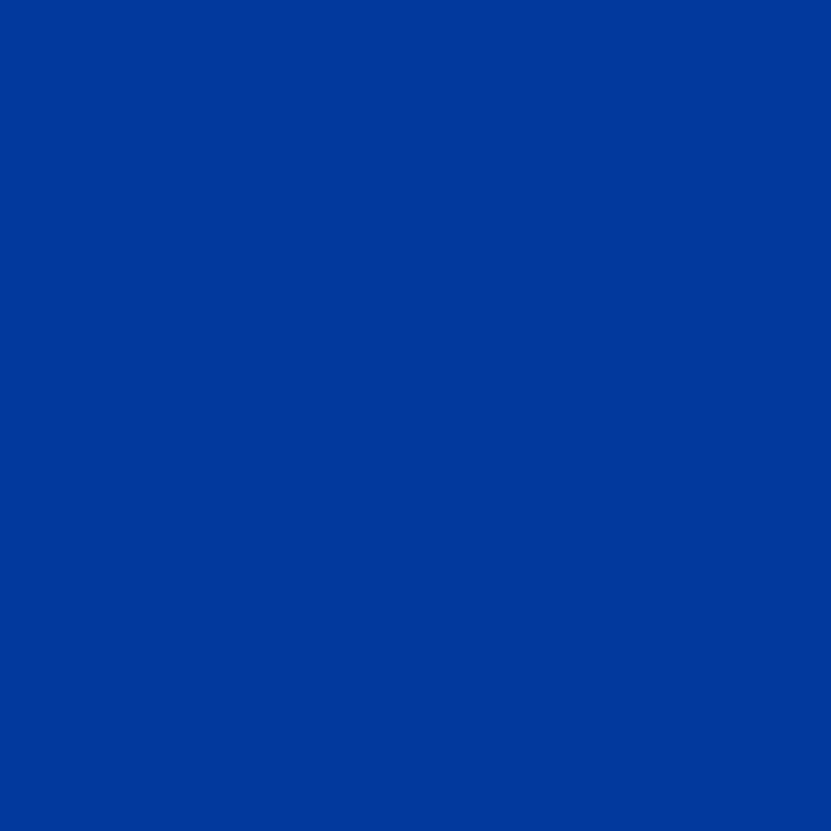 Product P19183 - Single Stage Blue Paint