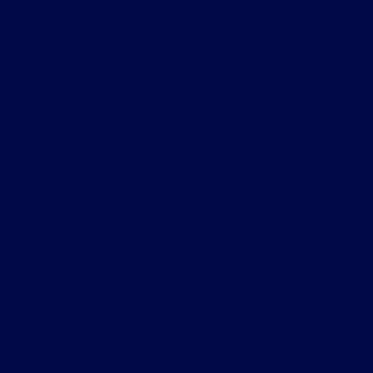Product P10701 - Single Stage Blue Paint