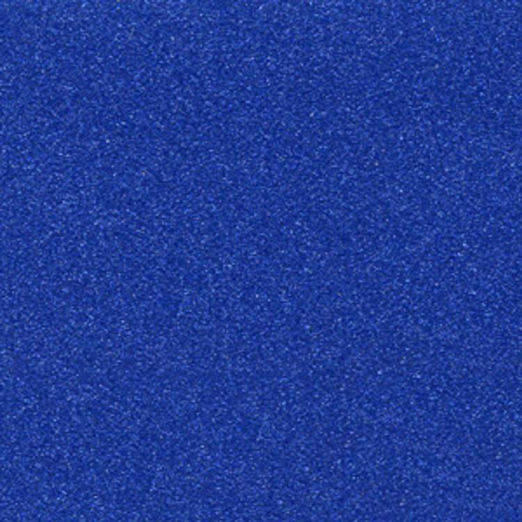 Product P903220 - Single Stage Blueberry Met Paint