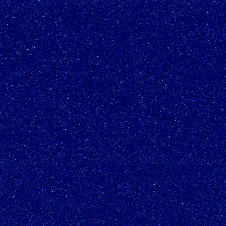 Product P16416M - Single Stage Bright Blue Met Paint