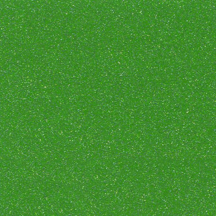 Product P48115 - Single Stage Bright Green Met Paint
