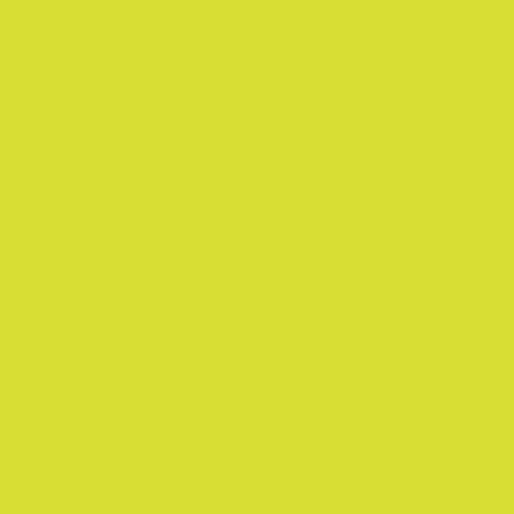Product P48131 - Single Stage Bright Lime Paint