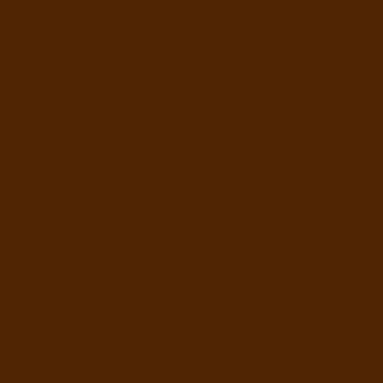 Product P27875 - Single Stage Brown Paint