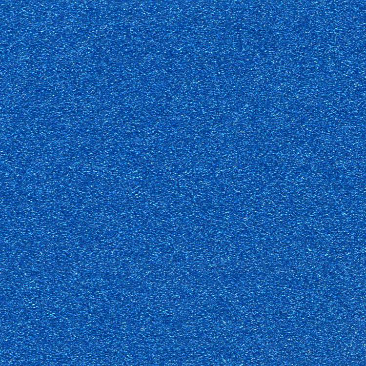 Product P114006 - Single Stage Brt Blue Met Paint