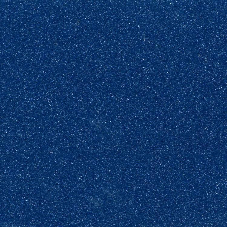Product P114005 - Single Stage Brt Regatta Blue Met Paint