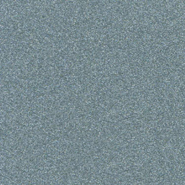 Product P303759 - Single Stage Brt Silver Met Paint