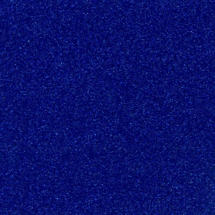 Product P192721 - Single Stage Cobalt Blue Prl Paint