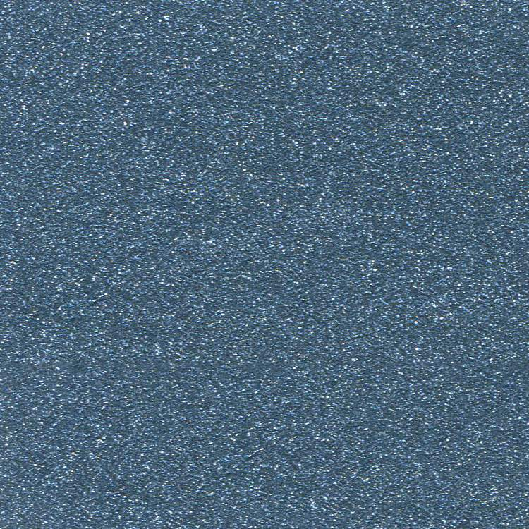 Product P34543 - Single Stage Cool Gray Met Paint