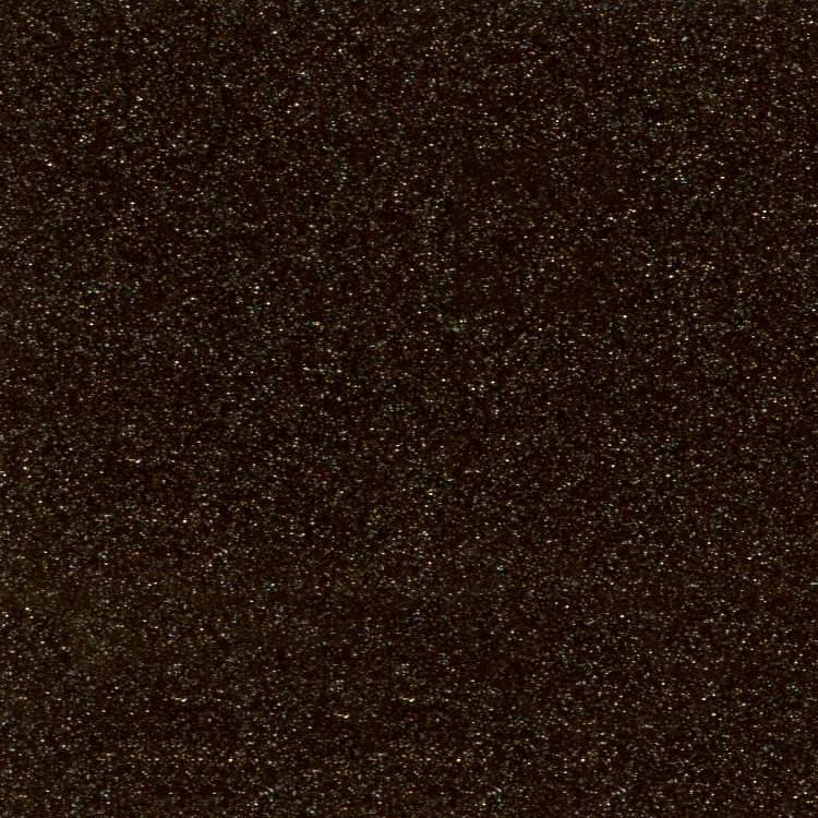 Product P27820 - Single Stage Dark Brown Met Paint