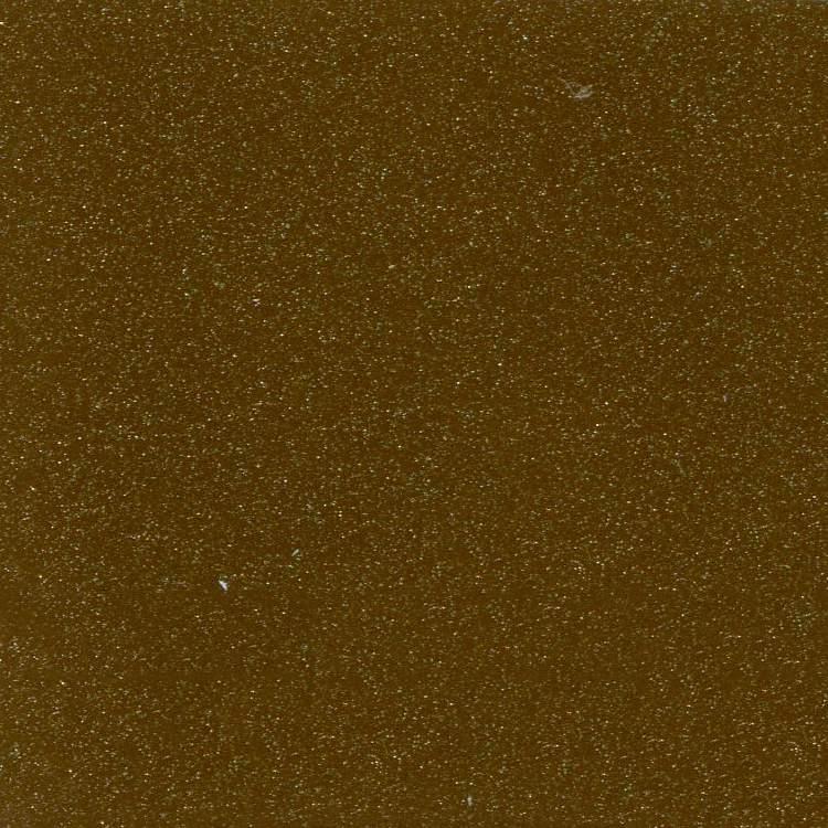 Product P28362 - Single Stage Dark Chestnut Met Paint