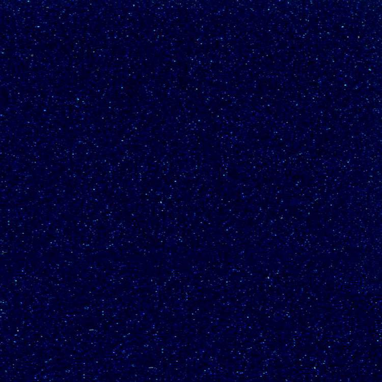 Product P193625 - Single Stage Dark Concord Blue Met Paint
