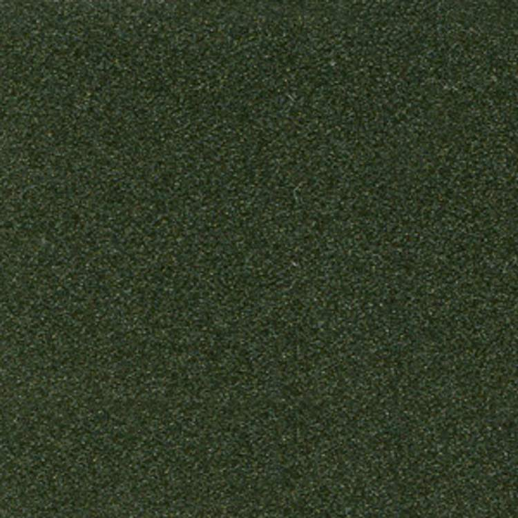 Product P204586 - Single Stage Dark Cypress Gold Met Paint