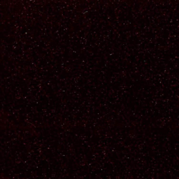 Product P701724 - Single Stage Dark Garnet Red Met Paint