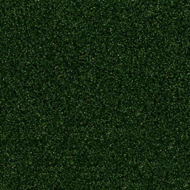 Product P403246 - Single Stage Dark Green Met Paint