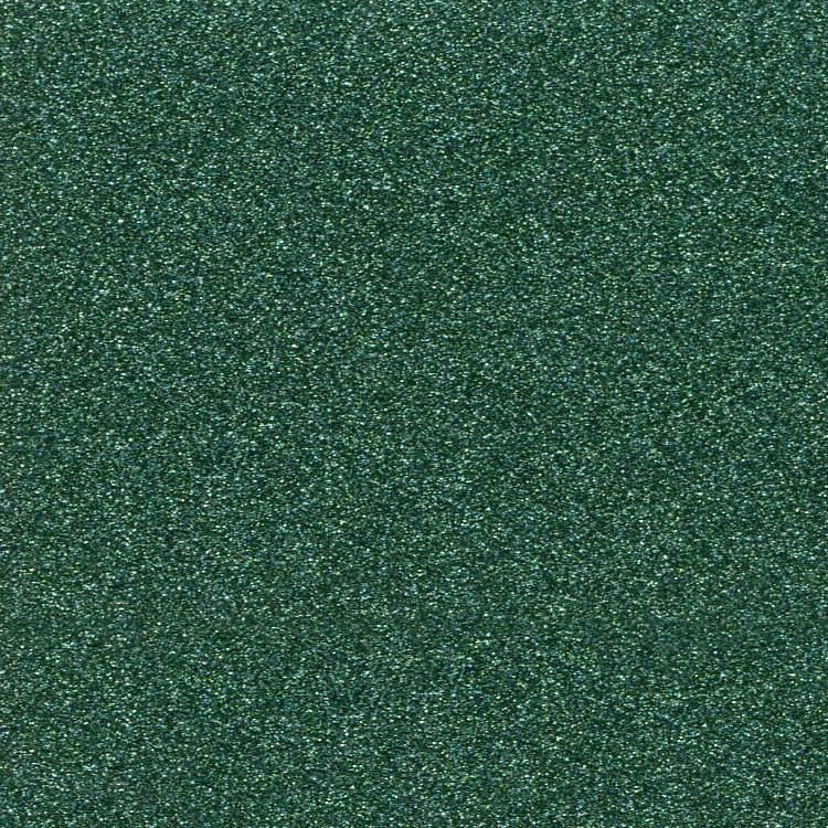 Product P47641 - Single Stage Dark Green Met Paint