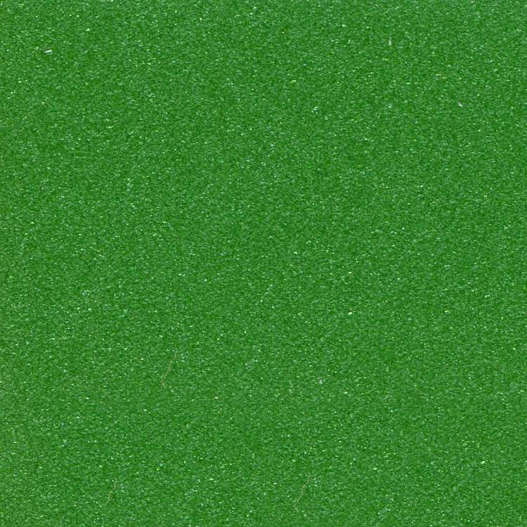 Product P47998 - Single Stage Dark Ivy Met Paint