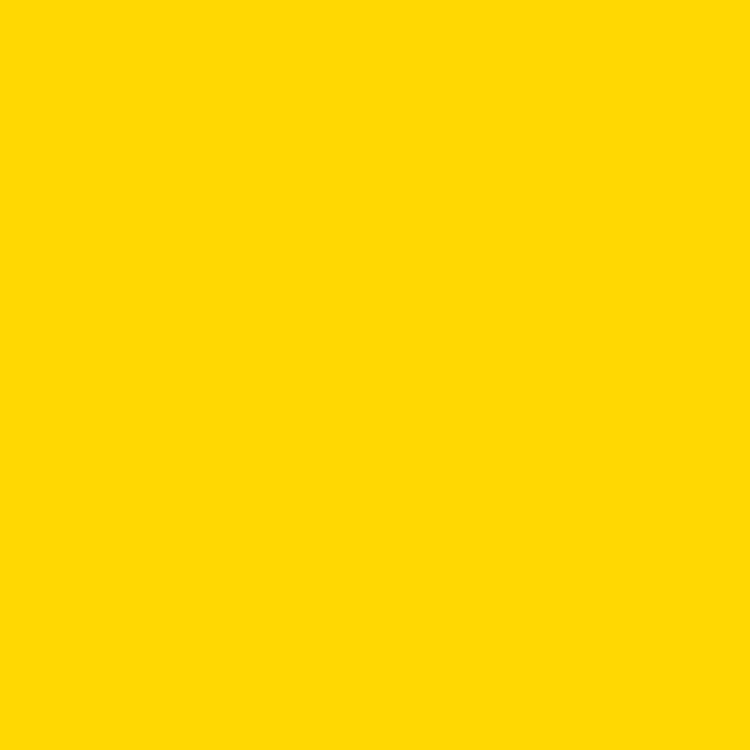 Product P82872 - Single Stage Dark Lemon Yellow Paint