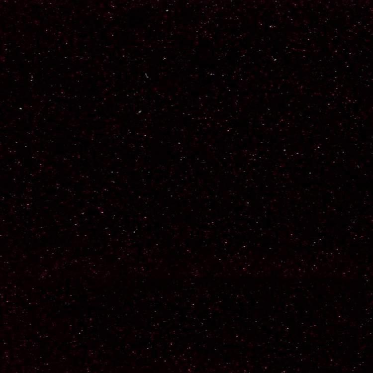 Product P52121 - Single Stage Dark Maroon Met Paint