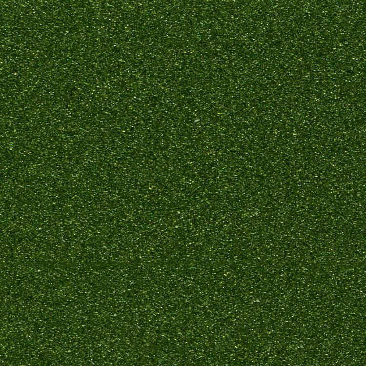 Product P47640 - Single Stage Dark Olive Met Paint