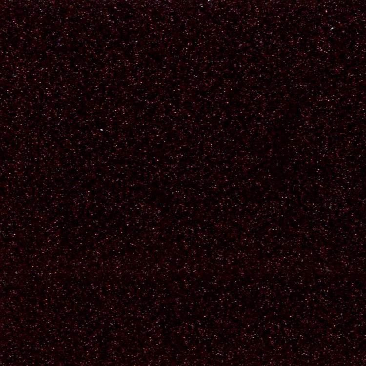 Product P75596 - Single Stage Dark Red Met Paint