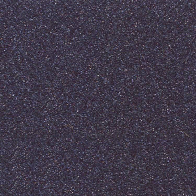 Product P303760 - Single Stage Dark Rose Gray Met Paint
