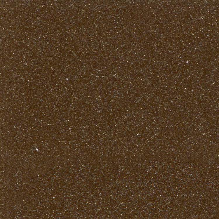 Product P26392 - Single Stage Dark Tan Met Paint