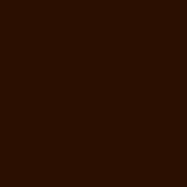 Product P26478 - Single Stage Deep Walnut Paint