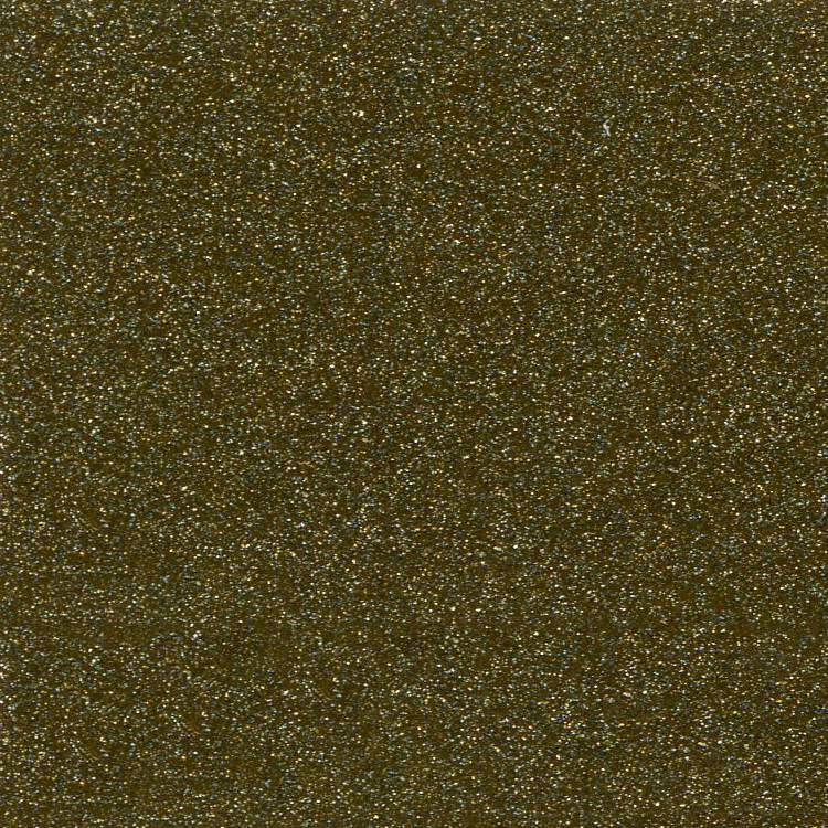 Product P27819 - Single Stage Desert Gold Met Paint