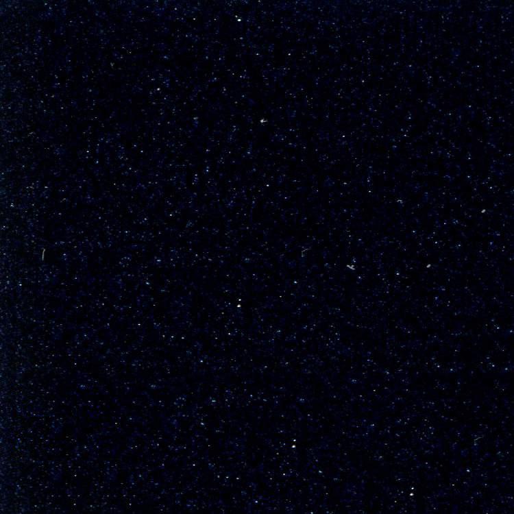 Product P113998 - Single Stage Dk Acadia Blue Met Paint