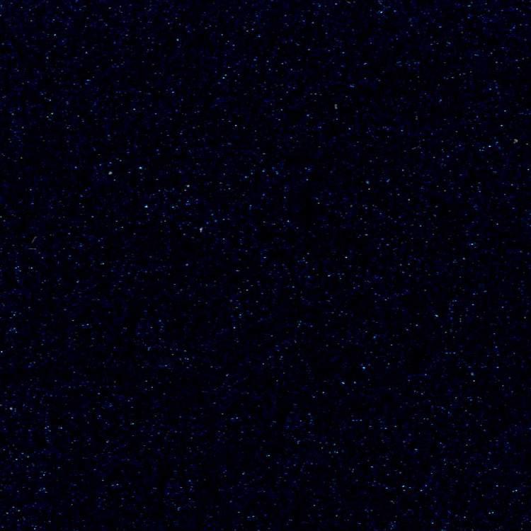 Product P103702 - Single Stage Dk Blue Met Paint