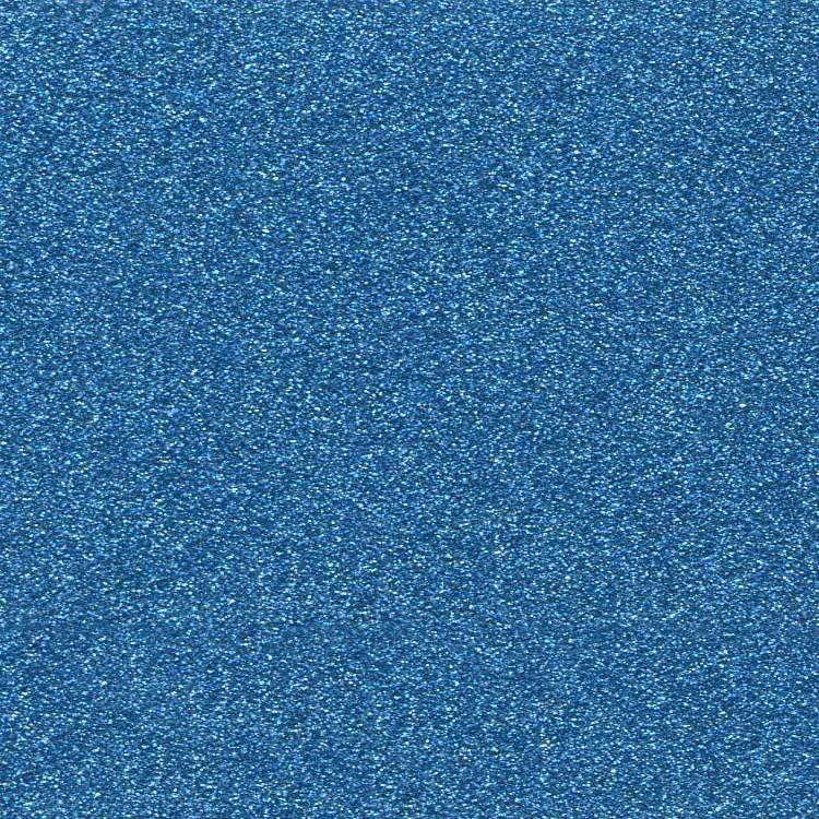 Product P113987 - Single Stage Dk Blue Met Paint