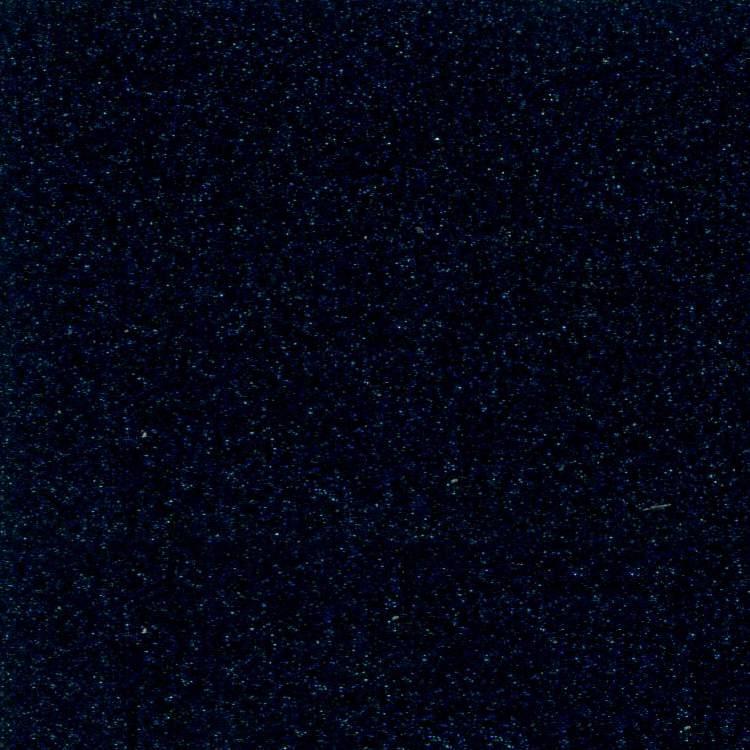 Product P113981 - Single Stage Dk Blue Prl Met Paint