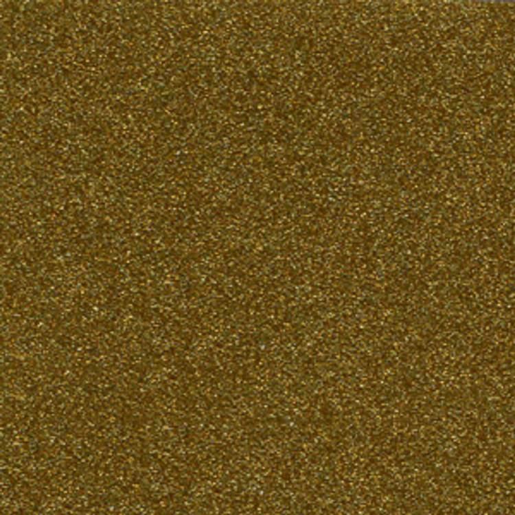 Product P906217 - Single Stage Dk Caramel Met Paint