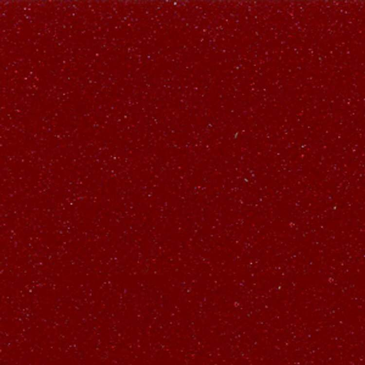 Product P701762 - Single Stage Dk Firethorn Met Paint