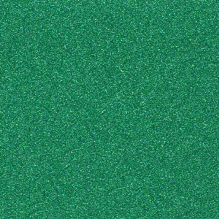 Product P403261 - Single Stage Dk Green Met Paint