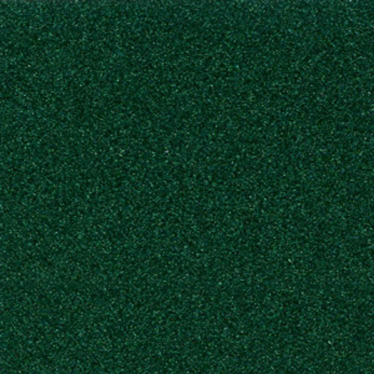 Product P906203 - Single Stage Dk Green Met Paint