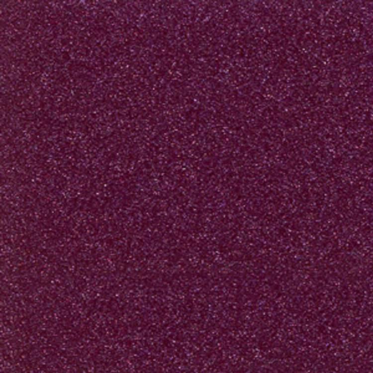 Chromaglast Single Stage Dk Reddish Purple Met Paint