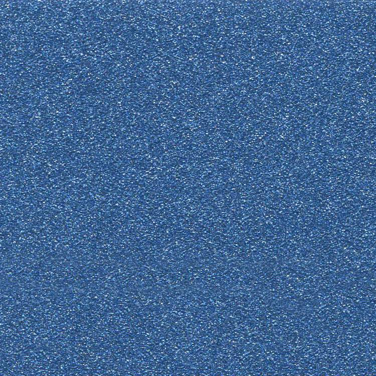 Product P114003 - Single Stage Ensign Blue Met Paint