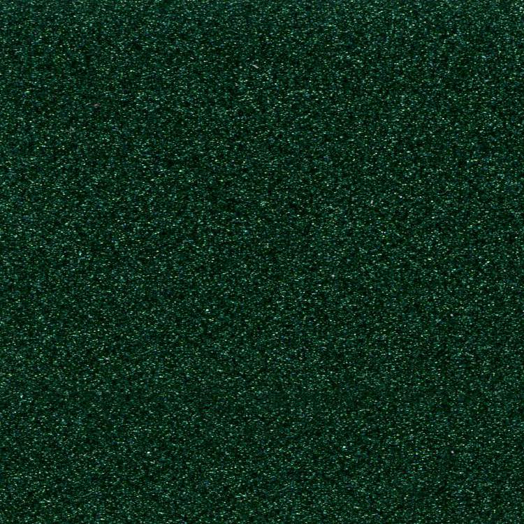 Product P45730 - Single Stage Glamour Dark Green Met Paint