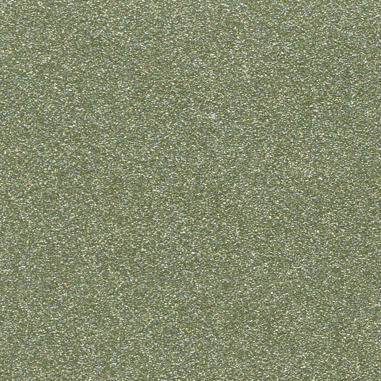 Product P29226 - Single Stage Gold Dust Met Paint