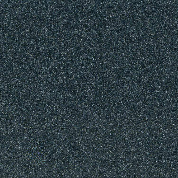 Product P35047 - Single Stage Gray Met Paint