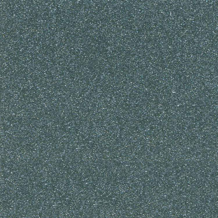 Product P35908 - Single Stage Graystone Met Paint