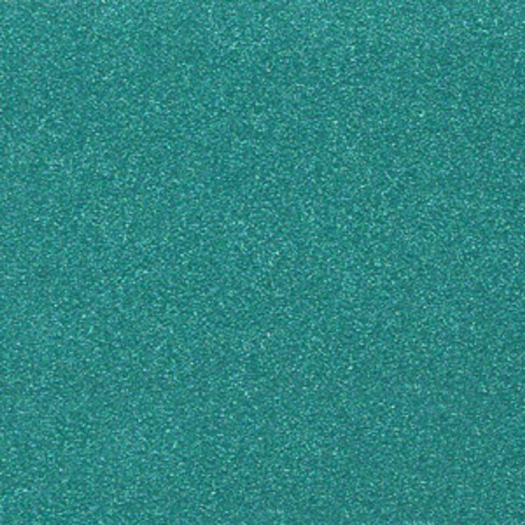 Product P403264 - Single Stage Green Met Paint