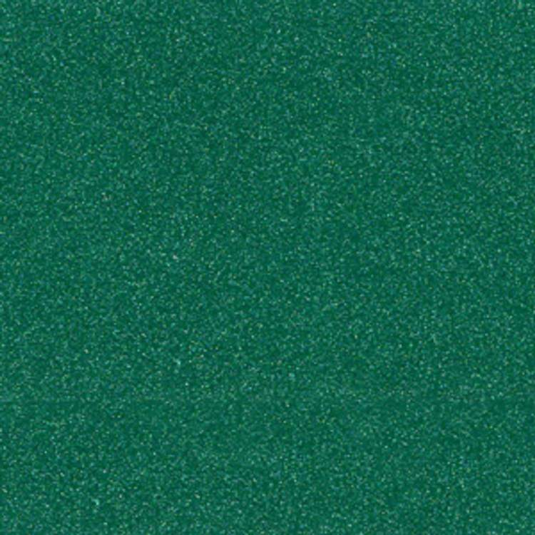 Product P905486 - Single Stage Green Met Paint