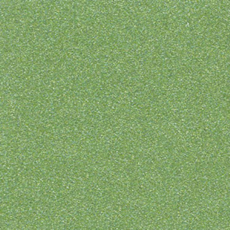 Product P906211 - Single Stage Green Met Paint