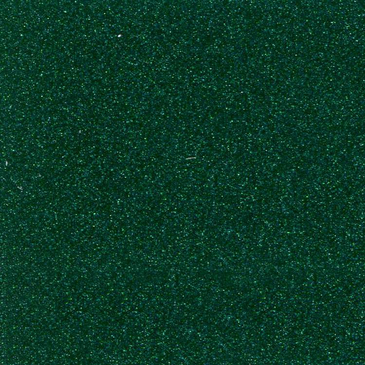 Product P46801 - Single Stage Green Met Paint