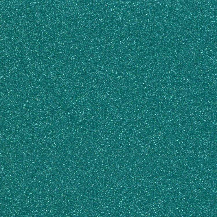 Product P49300 - Single Stage Green Met Paint